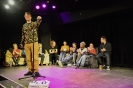 73. Poetry Slam Pforzheim