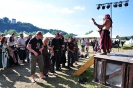 MPS_2011_Mosbach0266