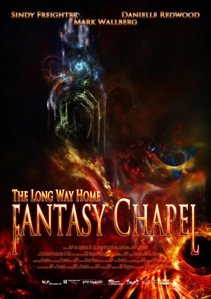ChapelOfFantasyMovie