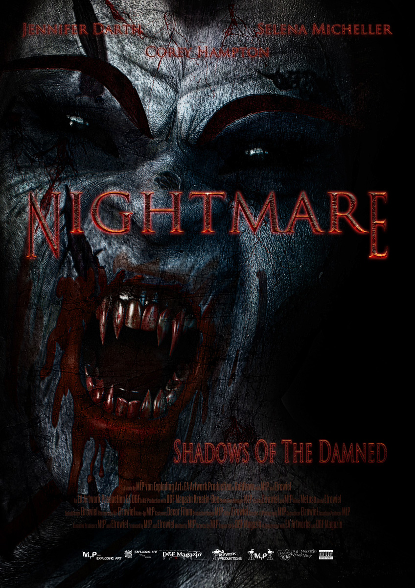NightmareMovie