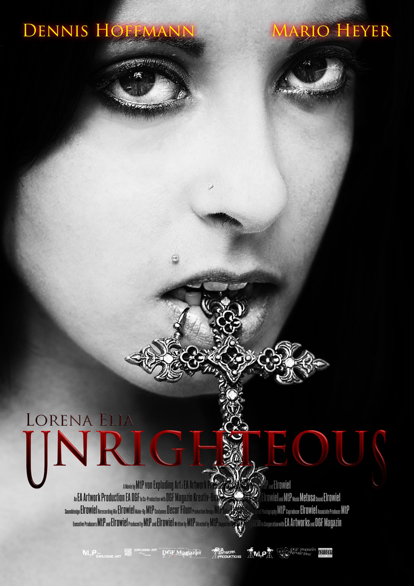 UnrighteousMovie