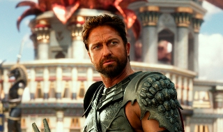 Gods Of Egypt 03