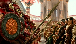 Gods Of Egypt 04