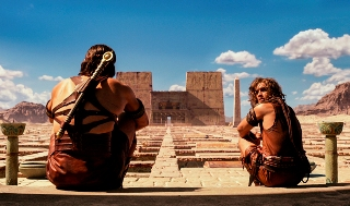 Gods Of Egypt 07