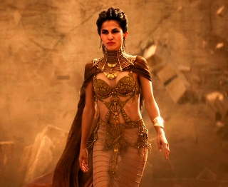 Gods Of Egypt 09