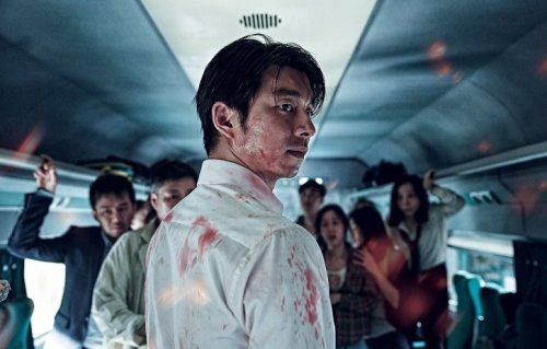 Train To Busan 01
