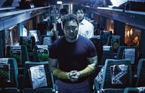 Train To Busan 02