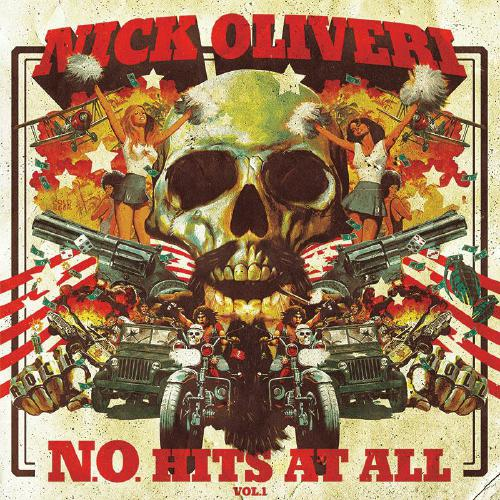 NickOliveriCover web
