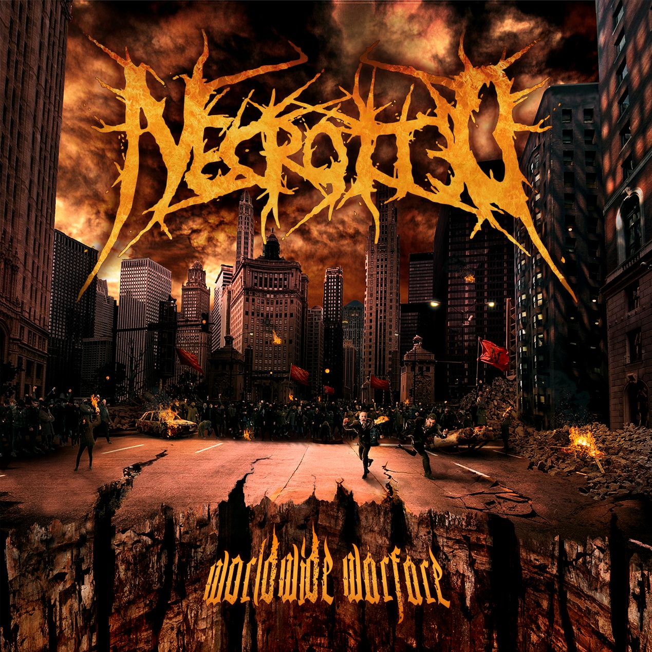 necrotted-worldwide-warfare