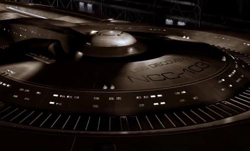 Discovery - S01 - 02